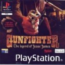 Gunfighter – The Legend of Jesse James (E-F-G-I-S) (SLES-03689)