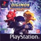 Digimon World 2003 (E-F-G-I-S) (SLES-03936)