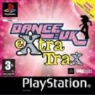 Dance – UK – Extra Trax (E) (SLES-04161)