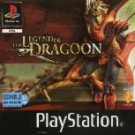 Legend of Dragoon (F) (Disc2of4)(SCES-13044)