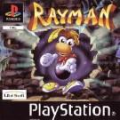 Rayman (E-F-G) (SLES-00049)