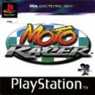 Moto Racer (E-F-G-I-S-Sw) (SLES-00469)