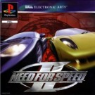 Need for Speed II (E-F-G-I-S-Sw) (SLES-00658)