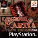 The Legend of Kartia (E-F-G) (SLES-01710)