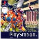 Jade Cocoon – La Legende de Tamamayu (F) (SLES-02202)