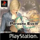 Parasite Eve II (F) (Disc2of2)(SLES-12559)
