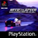 Need for Speed – Porsche 2000 (E-G-Sw) (SLES-02689)