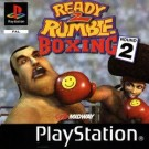Ready 2 Rumble Boxing – Round 2 (E-F-G) (SLES-02850)