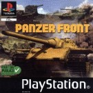 Panzer Front (E-F-G) (SLES-03339)