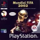 Mundial FIFA 2002 (S) (SLES-03834)