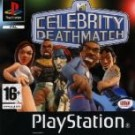 MTV Celebrity Deathmatch (E-F-G-I-S) (SLES-03967)