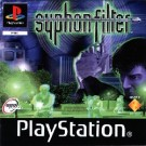 Syphon Filter (F) (SCES-01911)