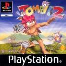Tombi! 2 (F) (SCES-02684)