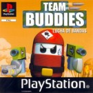 Team Buddies (E-F-G) (SCES-01923)