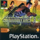 Syphon Filter 3 (F) (SCES-03698)