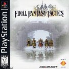 Final Fantasy Tactics (U) (SCUS-94221)