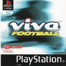 Viva Football (E-F-G-I-P-S) (SLES-00761)