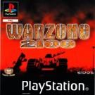 Warzone 2100 (F) (SLES-01742)
