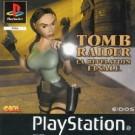 Tomb Raider IV – La Revelation Finale (F) (SLES-02239)