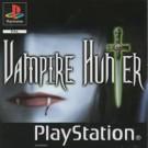 Vampire Hunter D (E-F-G) (SLES-02731)