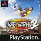 Tony Hawk's Pro Skater 2 (F) (SLES-02909)