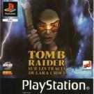 Tomb Raider Chronicles – Sur Les Traces de Lara Croft (F) (SLES-03333)