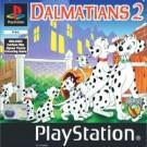 Dalmatians 2 (E-F-G) (SLES-04061)