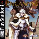 Brigandine – Legend of Forsena (U) (SLUS-00687)