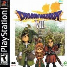 Dragon Warrior VII (U) (Disc2of2) (SLUS-01346)