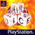 Devil Dice (E-F-G-I-S) (SCES-01312)
