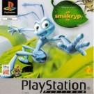 Disney-Pixar's Ett Smakryps Liv (Sw) (SCES-01526)