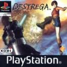 Destrega (G) (SCES-01770)