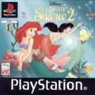 Disney's The Little Mermaid II (N) (SCES-03235)