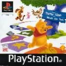 Disney's Ven a la Fiesta con Winnie the Pooh (S) (SCES-03748)