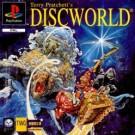Discworld (G) (SLES-00193)