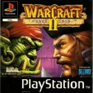 Warcraft II – The Dark Saga (Ru) (SLUS-00480)