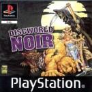 Discworld Noir (E-I-S) (SLES-01549)