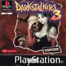 Darkstalkers 3 (E) (SLES-01719)
