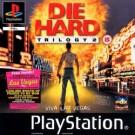 Die Hard Trilogy 2 – Viva Las Vegas (E) (SLES-02746)
