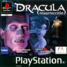 Dracula – Resurreccion (S) (Disc2of2)(SLES-12760)