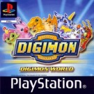 Digimon World (S) (SLES-03436)