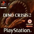 Dino Crisis 2 (E) (SLES-03221)