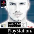 David Beckham Soccer (F-G-I-S) (SLES-03682)