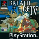 Breath of Fire IV (S) (SLES-03552)