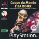 FIFA Coupe du Monde 2002 (F) (SLES-03831)