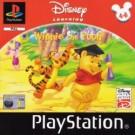 Disney's Learning – Winnie the Pooh (E-D-F-G-I-N-Sw) (SLES-03983)