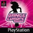 Dance – Europe (F-G-I-N-S-P) (SLES-04129)