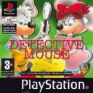 Detective Mouse (E-F-G) (SLES-04130)