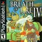 Breath of fire 4 (F) (SLUS-01324)