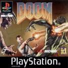 Doom (E) (SLES-00132)